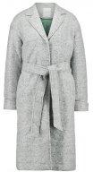 SYLVANA - Cappotto classico - light grey melange
