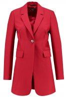Blazer - vintage red