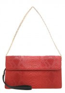 AMBERLEY VERONICA - Pochette - red