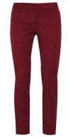 SLOAN - Pantaloni - warm