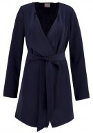 Vero Moda VMMAGGIE Blazer navy blazer