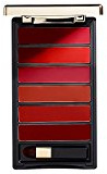 L'Oréal Make Up Designer Paris Color Riche Lip Palette