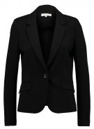 SFKELLY - Blazer - black