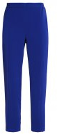 Won Hundred IDA Pantaloni blue prin