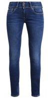 VERA - Jeans slim fit - z65