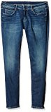 Pepe Jeans Lola, Jeans Donna