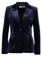 CIGALE - Blazer - midnight blue