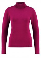 Maglione - pink berry