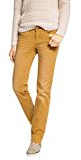 EDC Women - Five, Pantaloni da donna