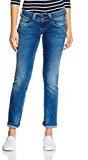 Pepe Jeans Venus Pl200029Z55, Jeans Donna