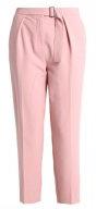 UTILITY - Pantaloni - blush