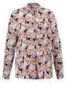 MANZIE - Camicia - multicoloured