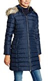 Tommy Hilfiger Thdw Basic Down Coat 3, Cappotto Donna