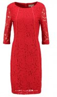 PATRICE - Vestito estivo - true red