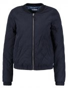 JDYTREASURE  - Giubbotto Bomber - dark navy