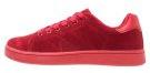 Sneakers basse - red