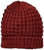 Fraenklis - Berretto da donna lavorato a maglia