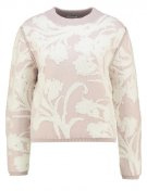 KELIEE - Maglione - rose grey