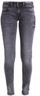 SKINNY SOPHIE  - Jeans Skinny Fit - grey denim