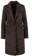 Cappotto classico - brown