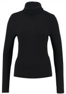 Maglione - winter black