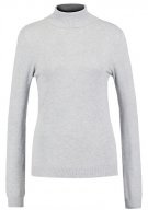 VMGLORY VIPE - Maglione - light grey melange