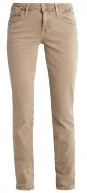 Mavi UPTOWN SOPHIE Jeans slim fit timber wolf washed
