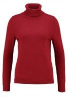 Maglione - bordeaux red