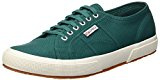 Superga - 2750-cotu Classic, Scarpe  Low-Top Unisex – Adulto