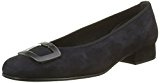 Gabor Shoes Comfort Basic, Ballerine Donna