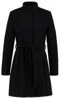 ABUDAPEST - Cappotto classico - noir