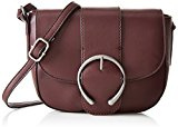 Tamaris - PRIMA Saddle Bag, Borse a Tracolla Donna