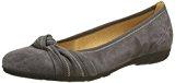 Gabor Shoes Sport, Ballerine Donna