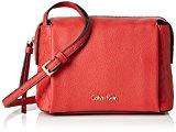 Calvin Klein Jeans - Mish4 Small Crossbody, Borsa a tracolla Donna