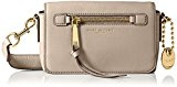 Marc Jacobs - Crossbody, Borsa zaino Donna