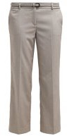 Pantaloni - light taupe