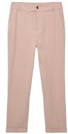 STOCK - Pantaloni - pink