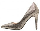 Head over Heels by Dune ADDYSON Decolleté gold metallic