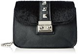 PIECESPCDIANA CROSS BODY - Borsa a tracolla Donna