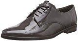 Gabor Shoes Comfort Sport 32.655 Scarpe Derby con lacci donna