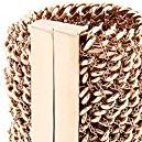 Bex Rox Bracciale cuff da Donna Ottone