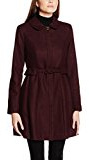 Dorothy Perkins Lady, Cappotti Donna