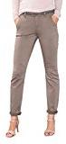 edc by ESPRIT 086cc1b003, Pantaloni Donna