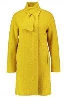 Cappotto classico - lime