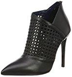 Pollini Shoes SA1007, Scarpe con tacco Donna