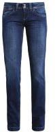 BANJI - Jeans bootcut - f73