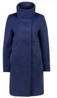 Cappotto classico - navy blazer