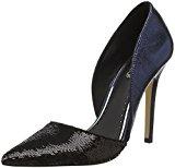 Miss KGAndi 2 - Scarpe con Tacco Donna