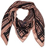 PIECES - Pcvalerie Long Scarf, Foulard Donna