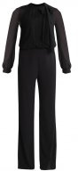 BEVERLY  - Tuta jumpsuit - black
